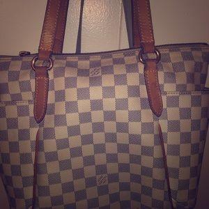 Handbags - exchange ho sell
